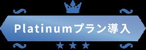 Platinumプラン導入